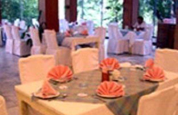 фото Jansom Hot Spa Health Resort 761966990