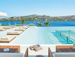 The most expensive Guendogan hotels