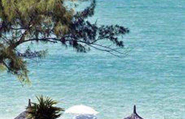 фото Silver Beach 762403177
