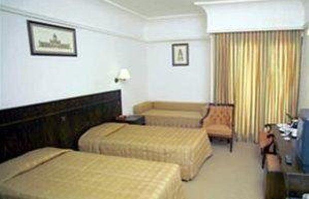 фото Cesars Resort 762411106