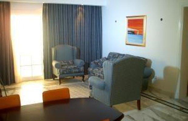 фото Delta Sharm Resort 762419962