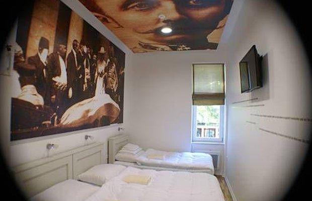 фото Hostel Franz Ferdinand 762530248