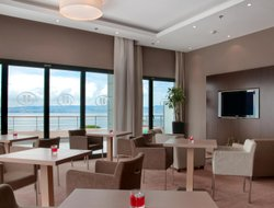 The most expensive Evian-les-Bains hotels