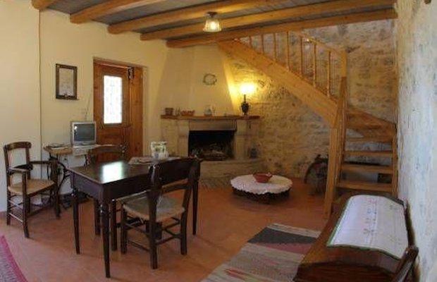 фото Agioklima Traditional Cretan House 762965810