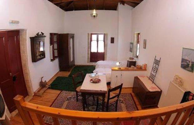 фото Agioklima Traditional Cretan House 762965812
