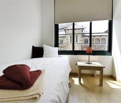 Barcelona: CityBreak no Passeig de Gracia Apartments desde 73€