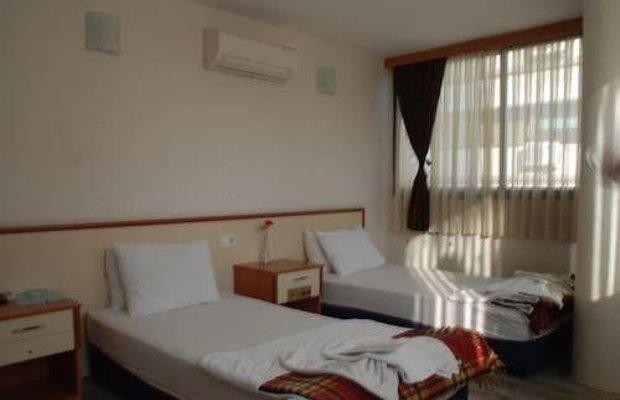 фото Oglakcioglu Park City Hotel 763180463