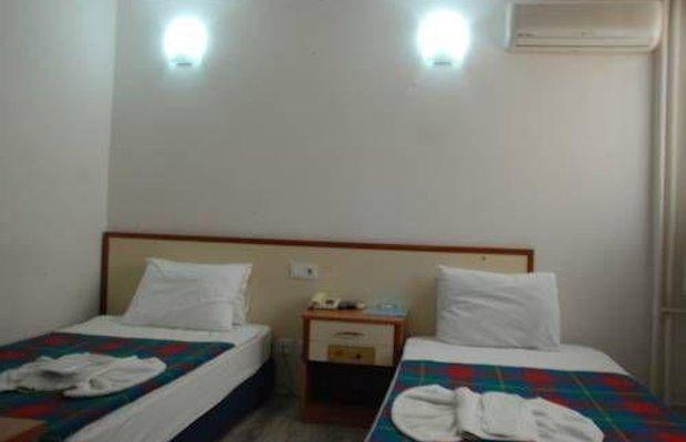 фото Oglakcioglu Park City Hotel 763180467