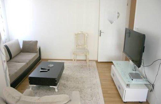 фото Expo Mg Apartment - Avcilar 763183674