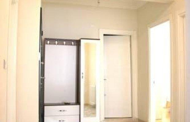 фото Expo Mg Apartment - Avcilar 763183677