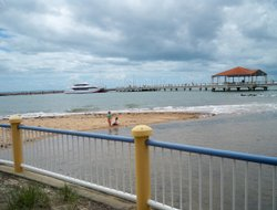 Redcliffe hotels