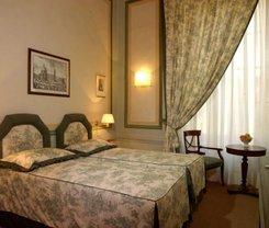 Florença: CityBreak no Palazzo Niccolini al Duomo desde 231€