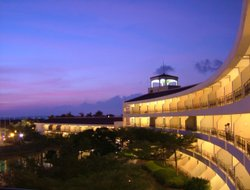 Kenting hotels for families with children