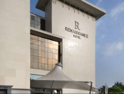 The most popular Ikeja hotels