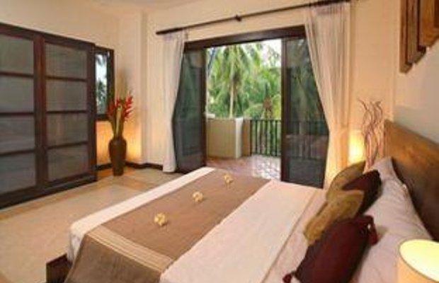 фото Maenam Hills Villa 763299999