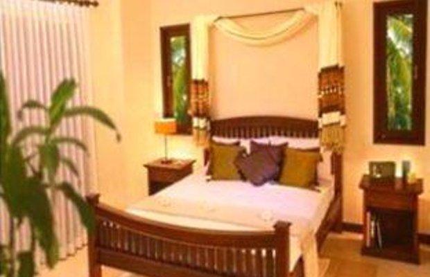 фото Maenam Hills Villa 763300000