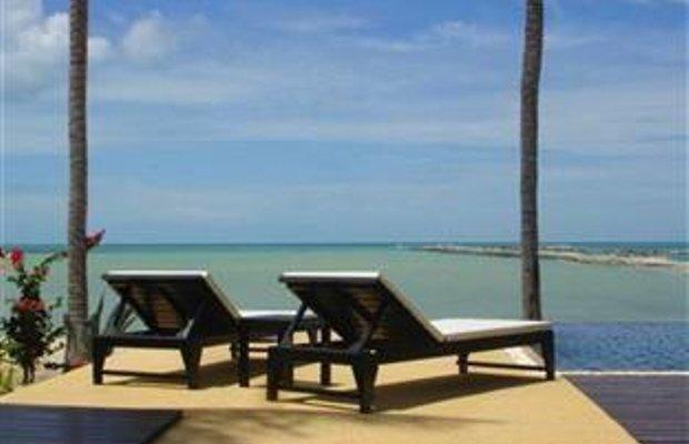 фото Samui Pureshores The Beach Villa 763325658