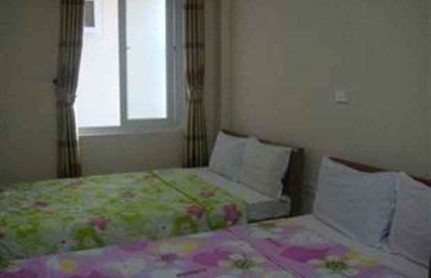 фото Praha Hotel 763328411