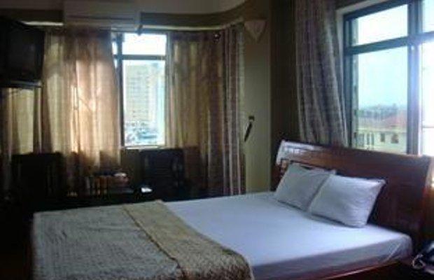фото Tokyo Hotel 1 763328421