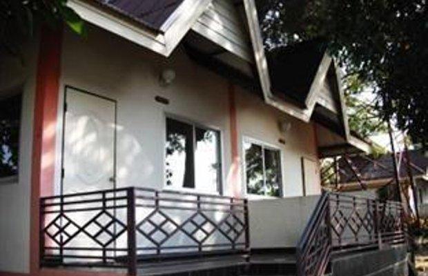 фото I-Yarade Resort 763351242