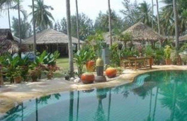 фото Kamala Cocohut Resort 763379680