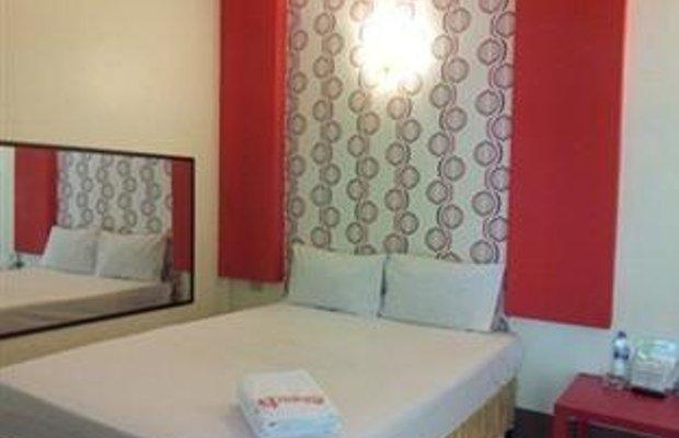 фото Supatsorn Resort 763381798