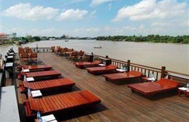 фото Mekong Feeling Cruise 763401491