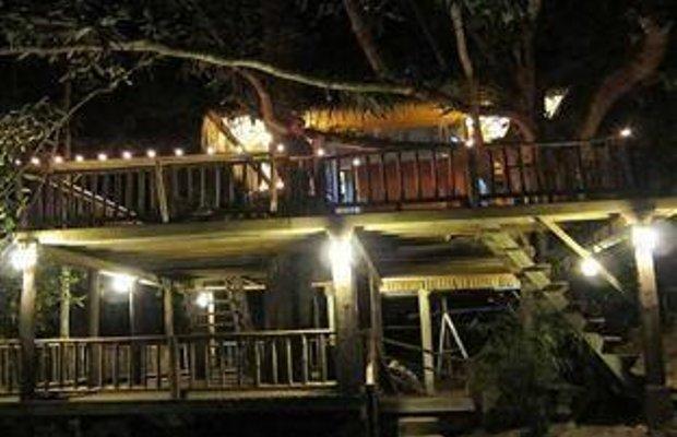фото Dreamcaught Tree Houses 763446001