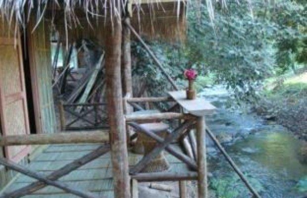 фото Dreamcaught Tree Houses 763446002
