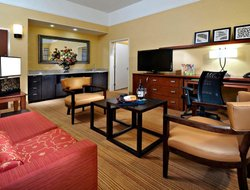 Paradise Valley hotels for families with children