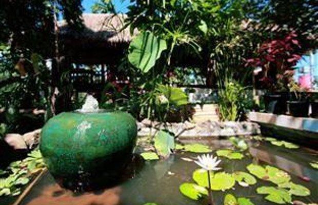 фото Ban Suan Sak Pai Resort 763559370