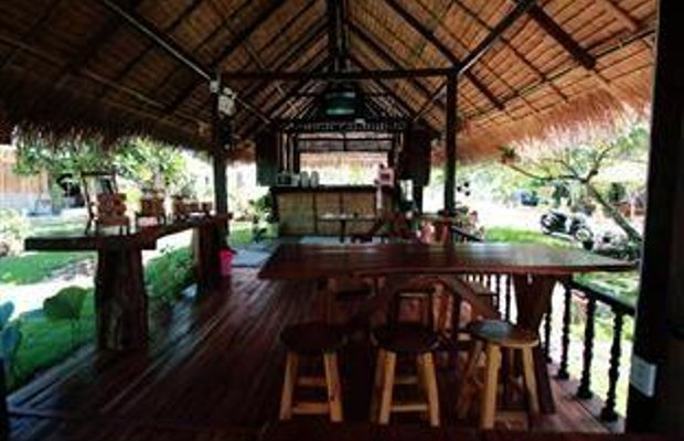 фото Ban Suan Sak Pai Resort 763559371