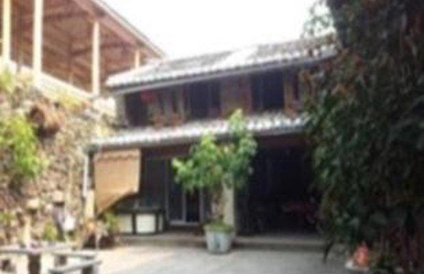 фото Tengchong Heshun Guoguang Minju Inn 763573917