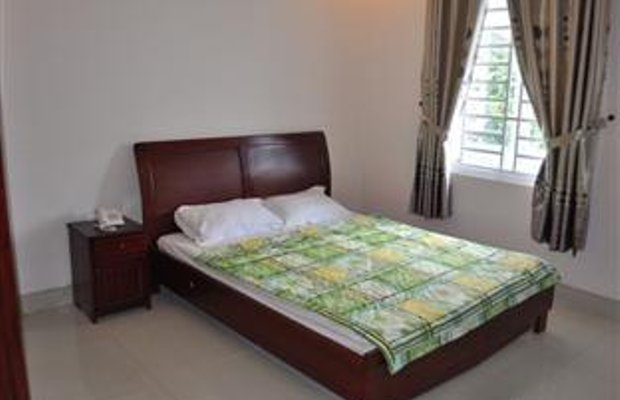 фото Binh An Hotel - Tan Binh District 763627790