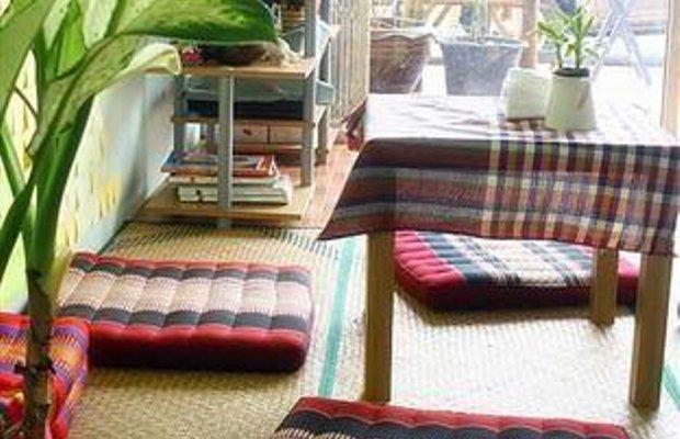 фото Zhou Trang Coffee & Beds Hostel 763665799