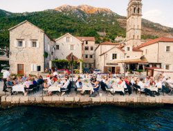 The most popular Perast hotels