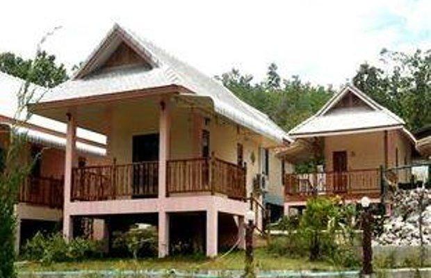 фото N Pai Resort 763677999