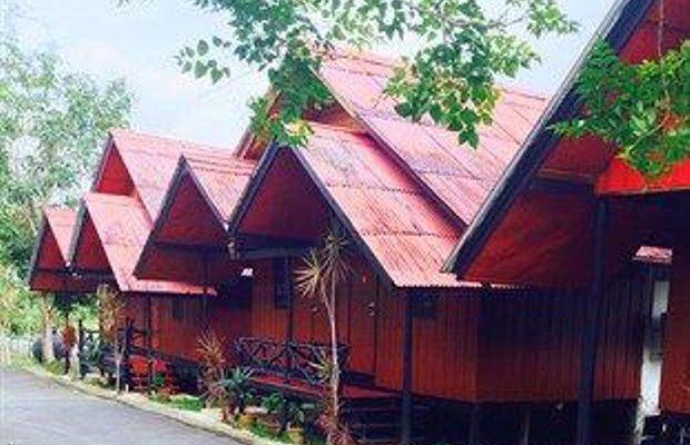 фото Baan Mai Resort 763691422
