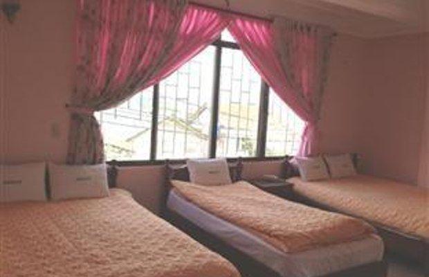 фото Villa Hotel Le Ho 763705703