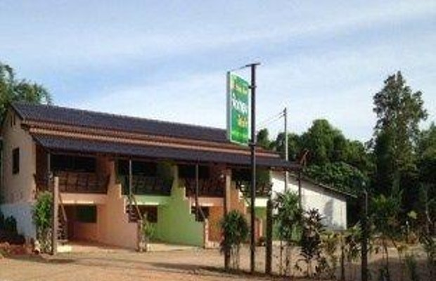 фото Pinthong Resort 763726622