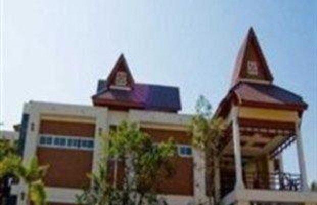 фото Wang Yao Riverside Resort 763732756