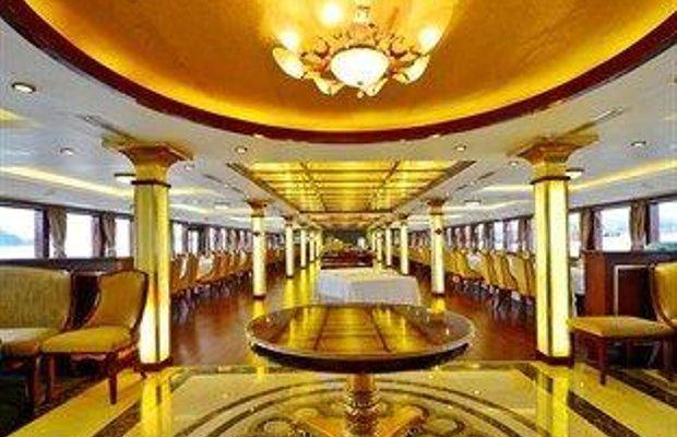 фото Golden Cruise 763762022