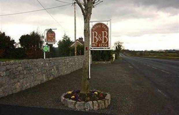 фото Abbeyview Bed & Breakfast 763908763