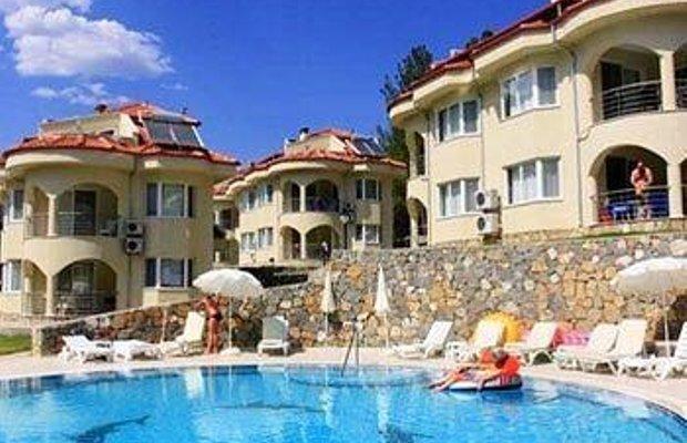 фото Lakeside Villa 763912230