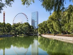 The most popular Changchun hotels