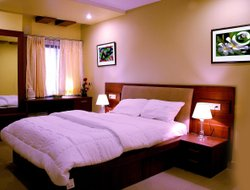 Pets-friendly hotels in Madhapur