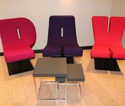 Genebra: CityBreak no Hôtel Pax desde 119€