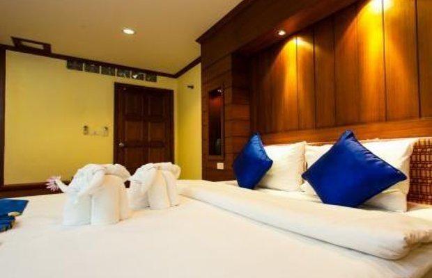 фото CC Porn Tip Hotel 765678534
