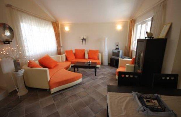 фото Sun Residence 766560736