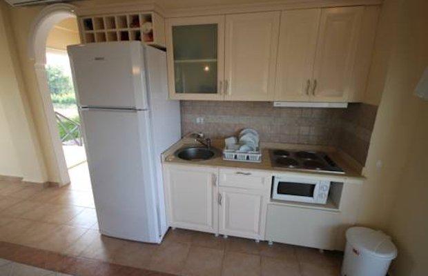 фото Sun Residence 766560737